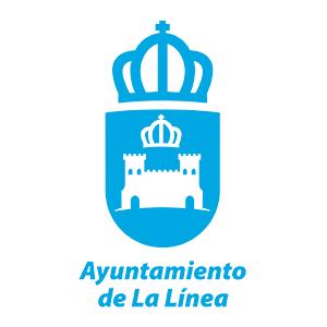 Excmo Ayuntamiento de La Línea de la Concepción colabora con Omnium Lab y Game Land Academy hover