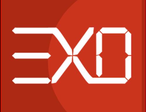 Grupo EXO