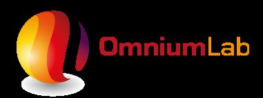 Omnium Lab Logo