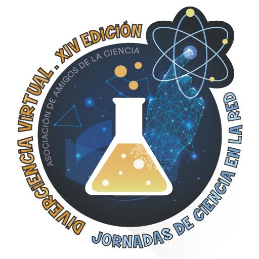 Diverciencia virtual jornadas de ciencia en la red