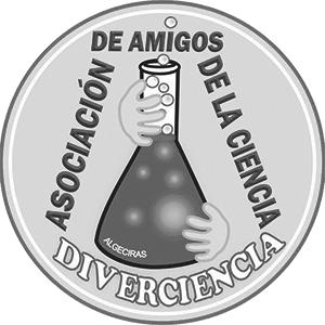 Asociación amigos de la ciencia Diverciencia Algeciras