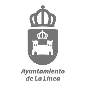 Excmo Ayuntamiento de La Línea de la Concepción colabora con Omnium Lab y Game Land Academy