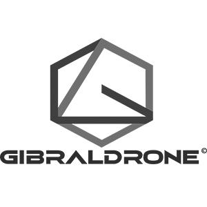 Gibraldrone drones del Campo de Gibraltar y de Andalucía