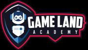 Enlace al Blog de Game Land Academy